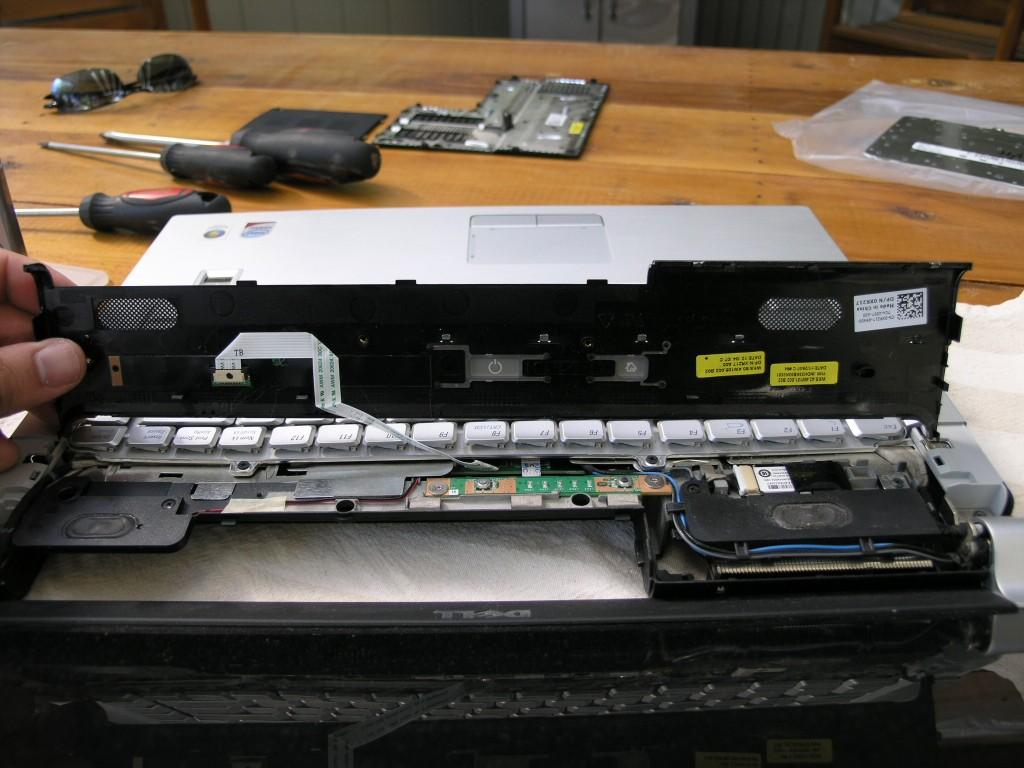 xps-keyboard-10